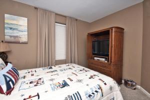 Grande Caribbean 106 Apartment, Appartamenti  Gulf Shores - big - 13