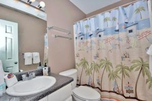 Grande Caribbean 106 Apartment, Appartamenti  Gulf Shores - big - 14