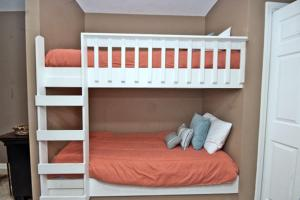 Grande Caribbean 106 Apartment, Appartamenti  Gulf Shores - big - 15