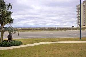 Grande Caribbean 106 Apartment, Appartamenti  Gulf Shores - big - 17