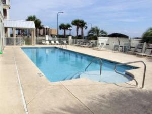 Grande Caribbean 106 Apartment, Appartamenti  Gulf Shores - big - 18