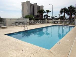 Grande Caribbean 106 Apartment, Appartamenti  Gulf Shores - big - 19
