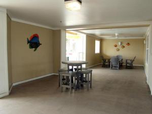 Grande Caribbean 106 Apartment, Appartamenti  Gulf Shores - big - 20