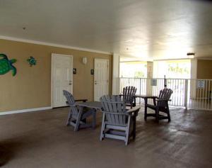 Grande Caribbean 106 Apartment, Appartamenti  Gulf Shores - big - 21