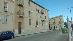 Santa Lucia Home - AbcAlberghi.com