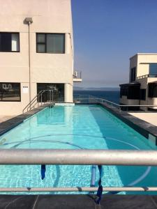 Hamewith Unit 4, Apartmány  Hermanus - big - 4