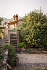 Borgo Il Poggiaccio Residence, Country houses  Sovicille - big - 97