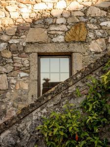 Borgo Il Poggiaccio Residence, Country houses  Sovicille - big - 80