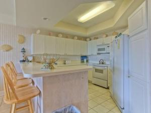 St. Simons Grand 119 Holiday home, Appartamenti  Saint Simons Island - big - 23