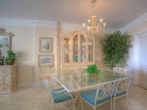 St. Simons Grand 119 Holiday home, Appartamenti  Saint Simons Island - big - 4
