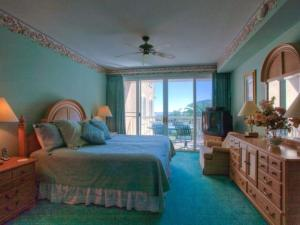 St. Simons Grand 119 Holiday home, Appartamenti  Saint Simons Island - big - 2