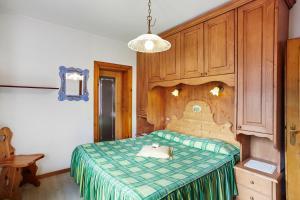 Albergo Venezia, Отели  Sappada - big - 10