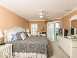 Beach Club 408 Holiday home, Apartments  Saint Simons Island - big - 22