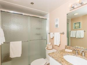 Beach Club 408 Holiday home, Apartments  Saint Simons Island - big - 25