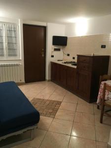 B&B La Casetta, Apartmány  Ladispoli - big - 31