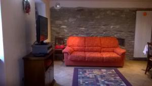 Casa Pascal, Ferienwohnungen  La Salle - big - 19