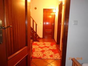 Casa das Flores, Dovolenkové domy  Vila Nova de Milfontes - big - 11