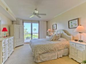 St. Simons Grand 102 Apartment, Apartments  Saint Simons Island - big - 12