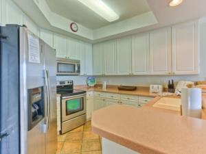 St. Simons Grand 102 Apartment, Apartments  Saint Simons Island - big - 10