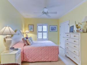 St. Simons Grand 102 Apartment, Apartments  Saint Simons Island - big - 31
