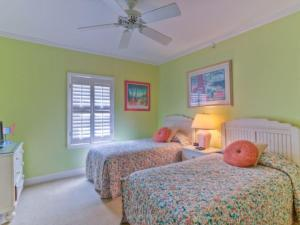 St. Simons Grand 102 Apartment, Apartmanok  Saint Simons Island - big - 30
