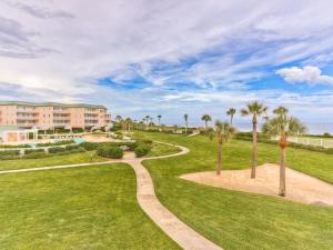 St. Simons Grand 102 Apartment, Apartments  Saint Simons Island - big - 28