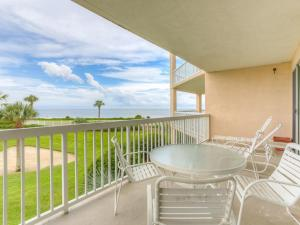 St. Simons Grand 102 Apartment, Apartments  Saint Simons Island - big - 27