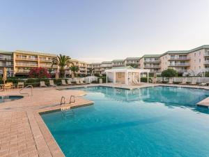 St. Simons Grand 102 Apartment, Apartments  Saint Simons Island - big - 20