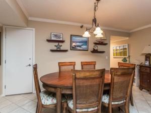 Beach Club 421 Apartment, Ferienwohnungen  Saint Simons Island - big - 5