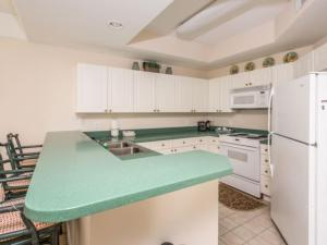 St. Simons Grand 221 Apartment, Apartmanok  Saint Simons Island - big - 4