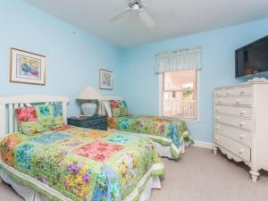 St. Simons Grand 221 Apartment, Apartmanok  Saint Simons Island - big - 16