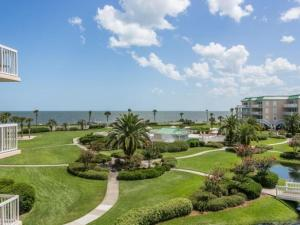 St. Simons Grand 221 Apartment, Apartmanok  Saint Simons Island - big - 11