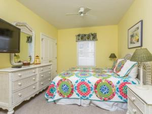 St. Simons Grand 221 Apartment, Apartmanok  Saint Simons Island - big - 5