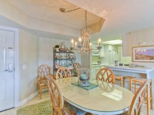 Beach Club 416 Holiday home, Apartments  Saint Simons Island - big - 26
