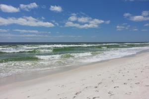 314 Shores of Panama, Holiday homes  Panama City Beach - big - 23