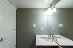 Deer Lodge - Two-Bedroom Apartment - 4314 Main Street - Unit 258