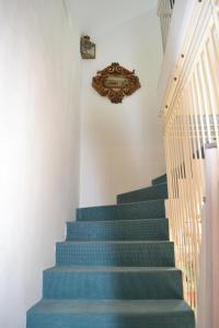 Haus Seegarten, Dovolenkové domy  St. Wolfgang - big - 57
