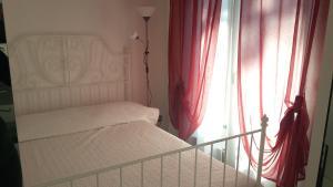 Appartement Villa Angelina, Апартаменты  Гримо - big - 66