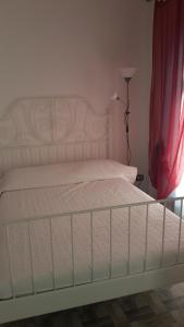 Appartement Villa Angelina, Апартаменты  Гримо - big - 67