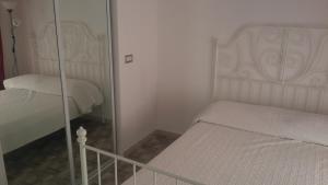 Appartement Villa Angelina, Апартаменты  Гримо - big - 65
