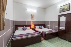 Phat Tai Hotel, Hotel  Phu Quoc - big - 34