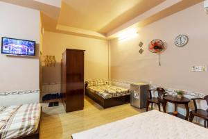 Phat Tai Hotel, Hotel  Phu Quoc - big - 21