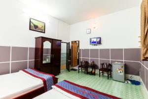 Phat Tai Hotel, Hotel  Phu Quoc - big - 18
