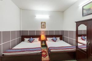 Phat Tai Hotel, Hotel  Phu Quoc - big - 17