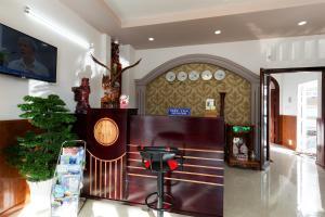 Phat Tai Hotel, Hotel  Phu Quoc - big - 42