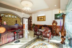 Phat Tai Hotel, Hotel  Phu Quoc - big - 43