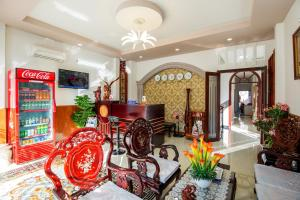Phat Tai Hotel, Hotel  Phu Quoc - big - 44