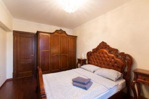 Flatio on Prospekt Mira, Appartamenti  Mosca - big - 23