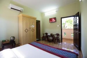Phat Tai Hotel, Hotel  Phu Quoc - big - 15