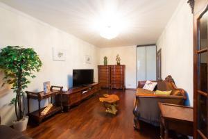 Flatio on Prospekt Mira, Appartamenti  Mosca - big - 15